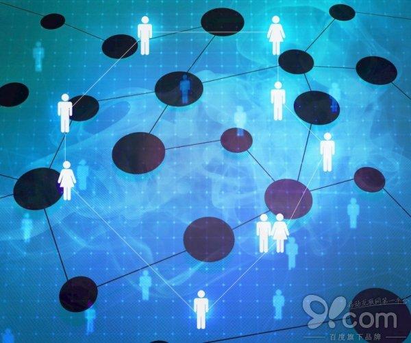 西安网络推广 实现的几种方法