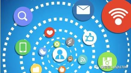 网络营销领域之未来六大趋势预测